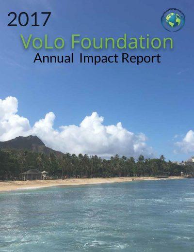 2017 Annual Report
