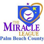 The Miracle League of Palm Beach County