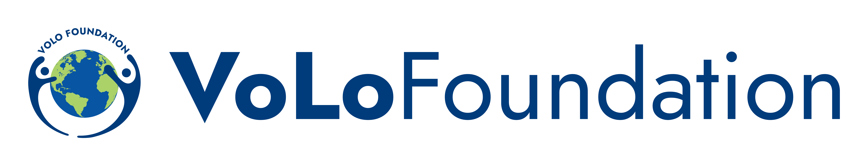 VoLo Foundation Logo